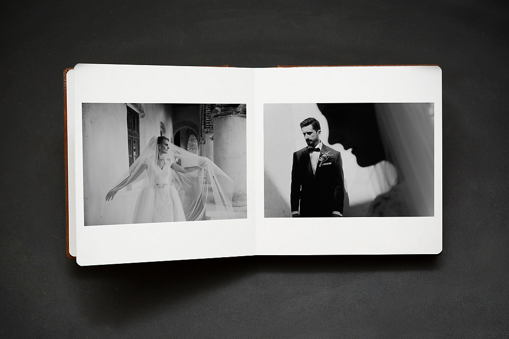 album-sesivede-fotografie-nunta-fotograf la nunta ta 2