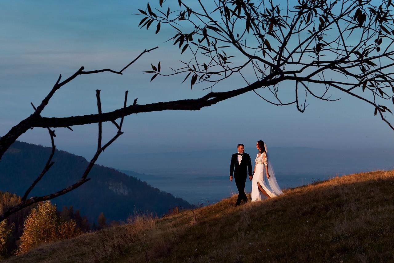 Fotograf-nunta-sesivede-fotografie-promo-0001