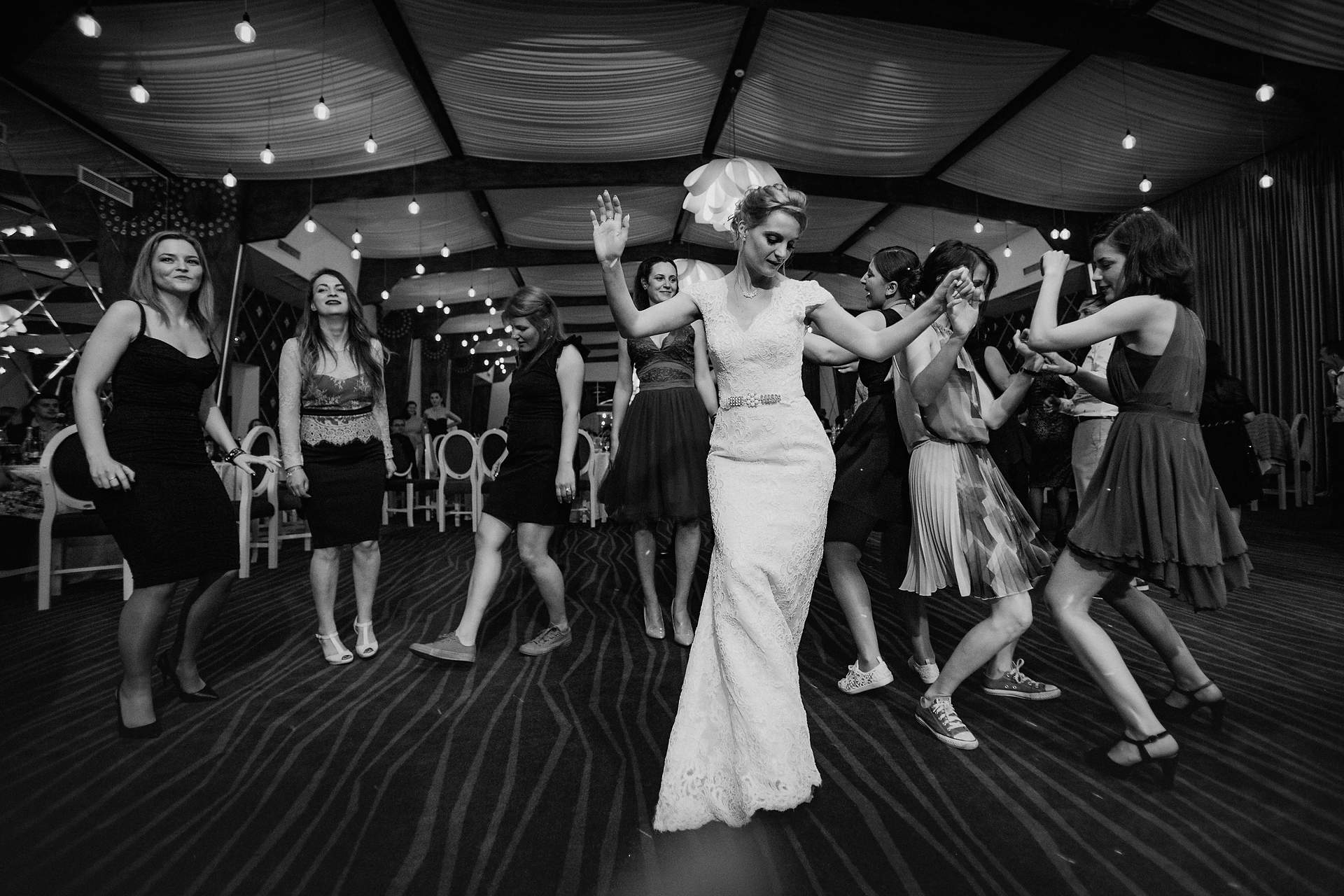 Fotograf-nunta-profesionist-Giurgiu-sesivede-fotografie-10