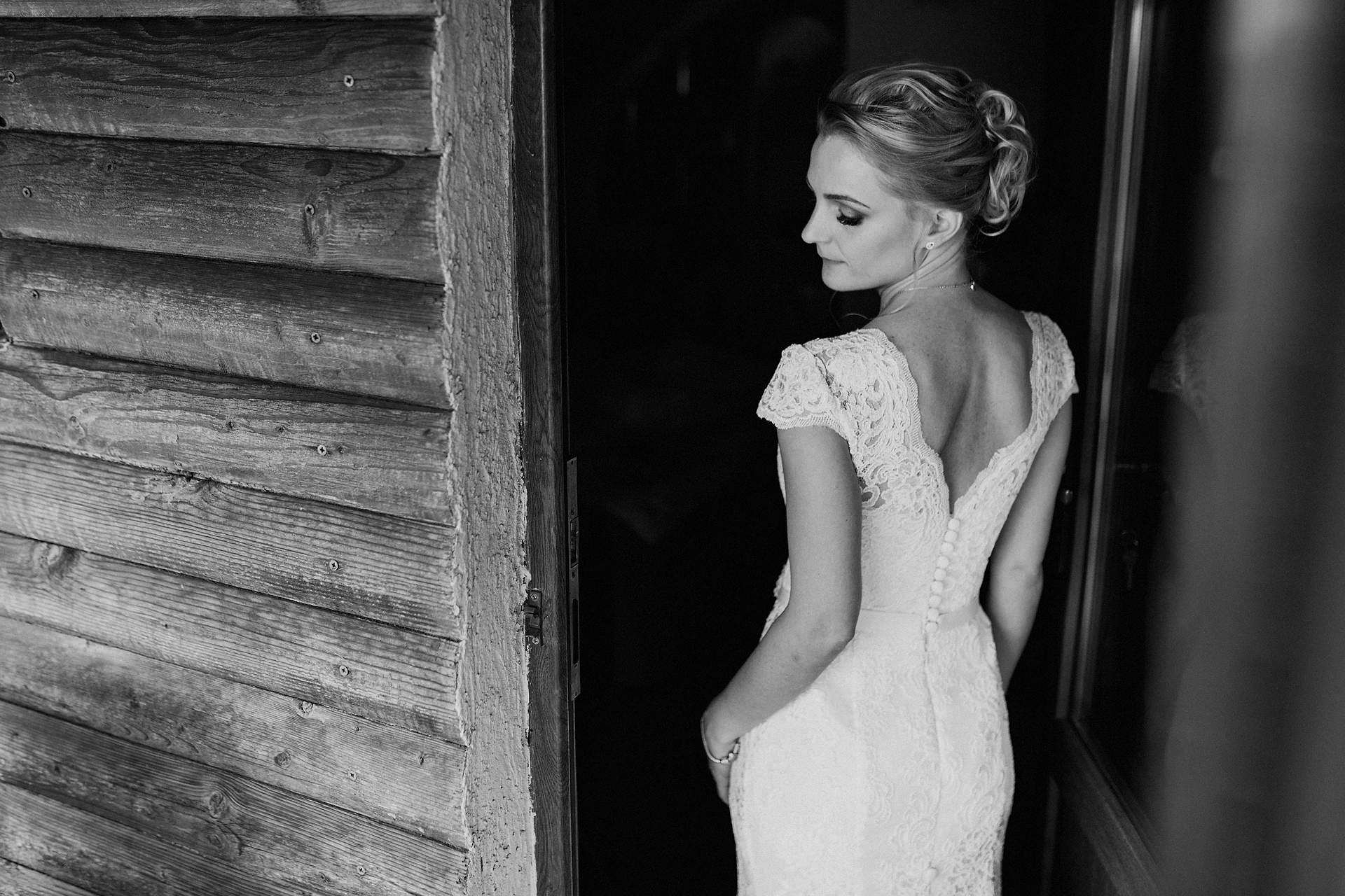 Fotograf-nunta-profesionist-Giurgiu-sesivede-fotografie-14