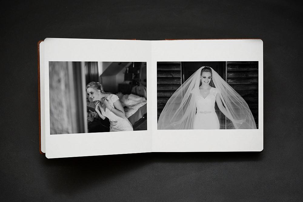 album-sesivede-fotografie-fotograf la nunta ta