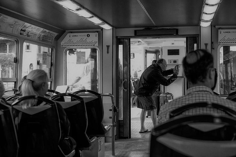 Fotograf profesionist | Dan Malureanu www.sesivede.ro | +40 721244244