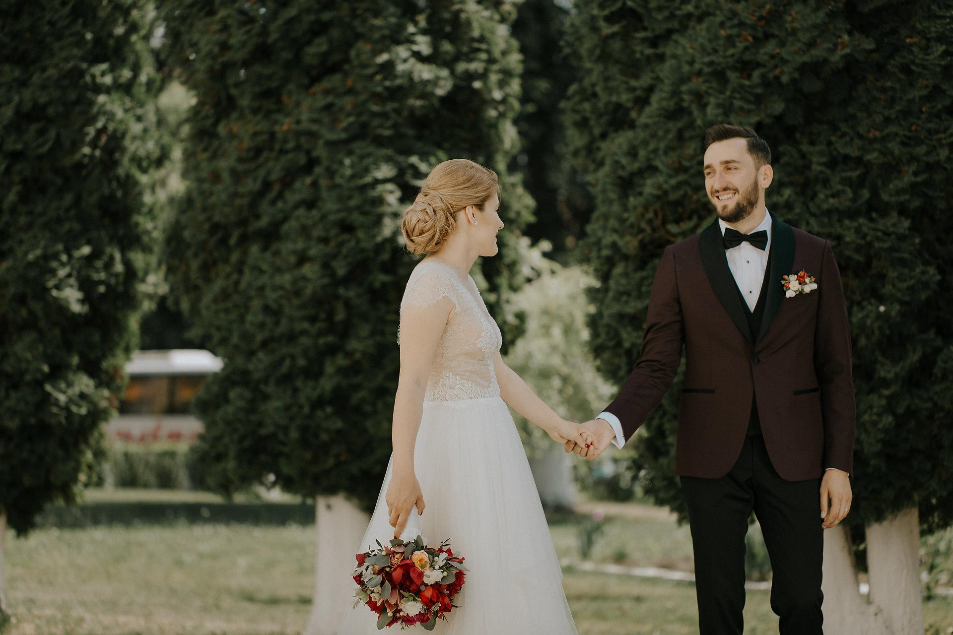 Fotograf-nunta-casa-armatei-brasov-sesivede-fotografie-0055