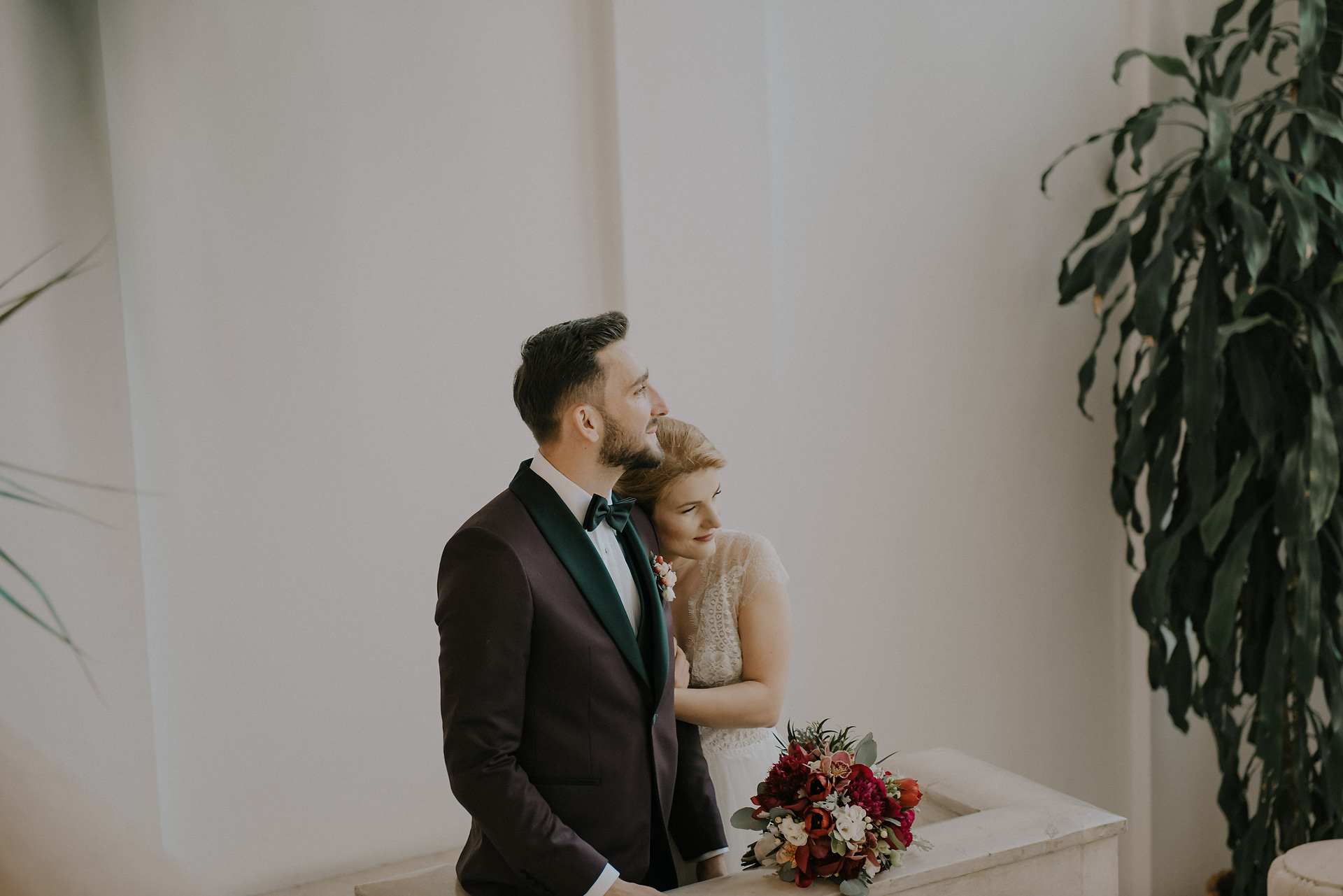 Fotograf-nunta-casa-armatei-brasov-sesivede-fotografie-0060