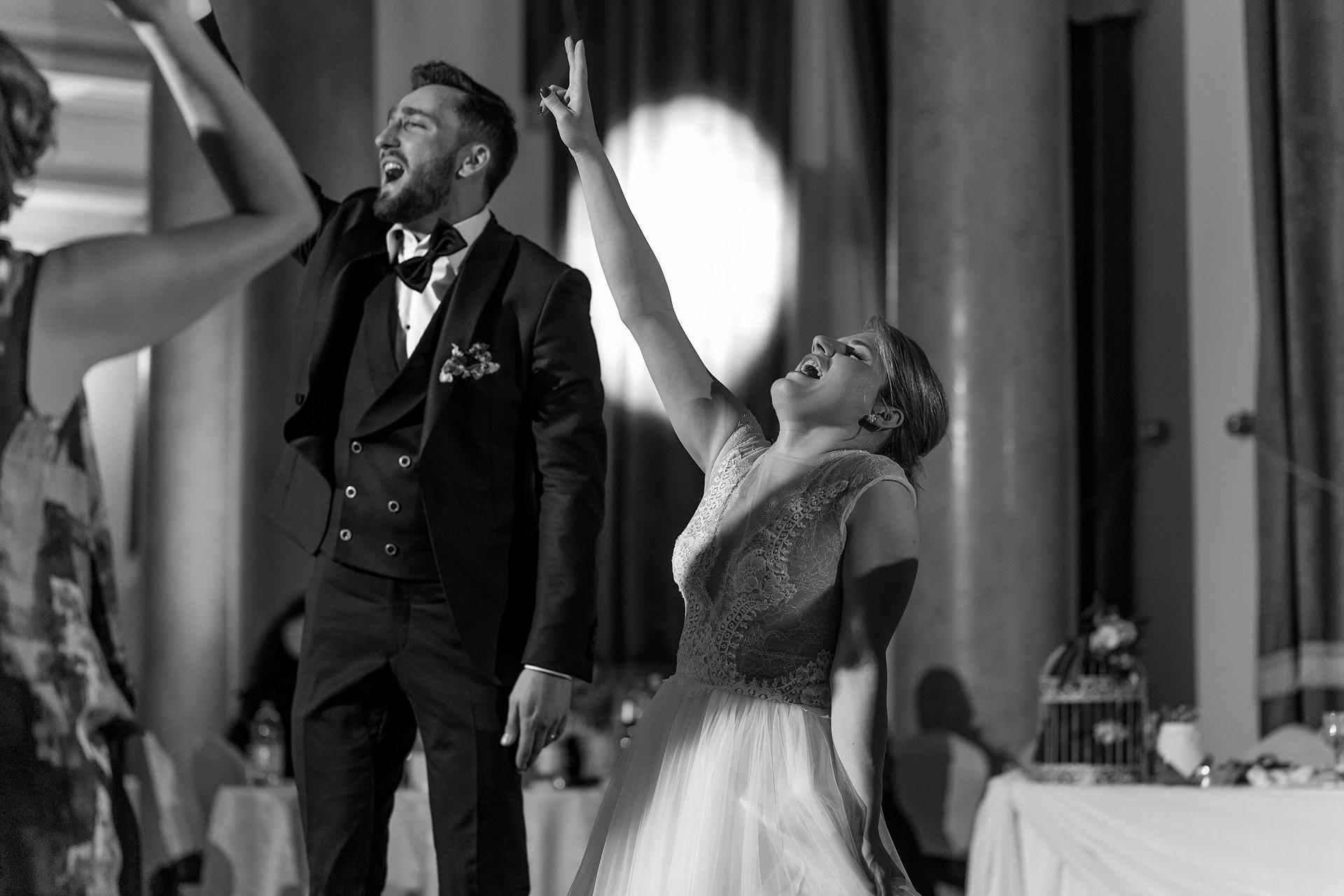 Fotograf-nunta-casa-armatei-brasov-sesivede-fotografie-0170