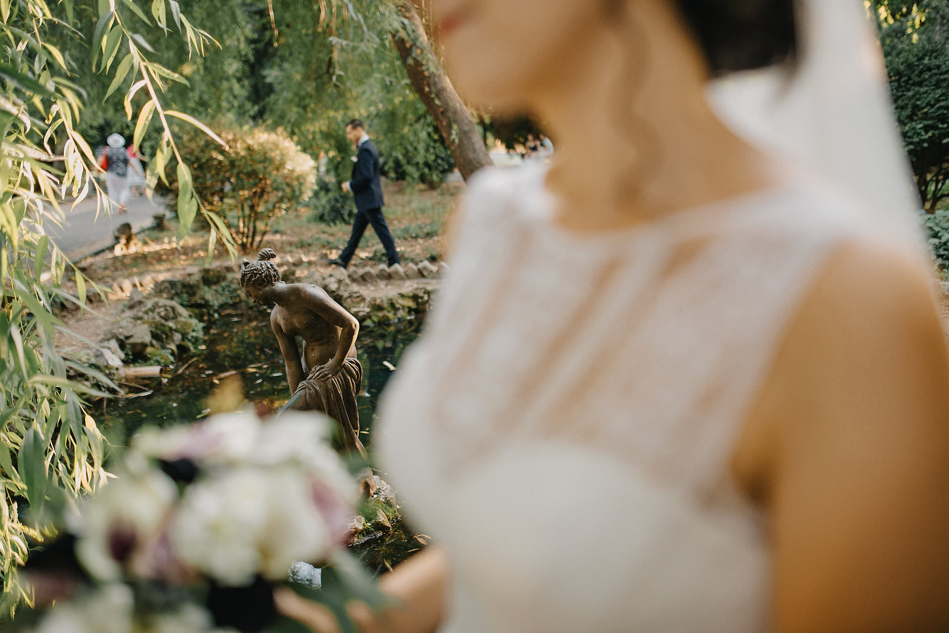 Fotograf-nunta-eleganta-sesivede-Hotel-Epoque-Bucuresti-002