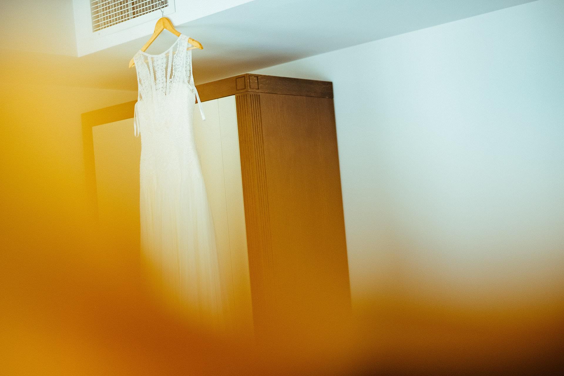 Fotograf-nunta-eleganta-sesivede-Hotel-Epoque-Bucuresti-003