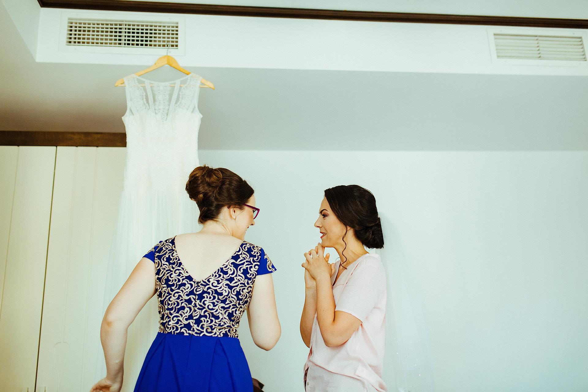 Fotograf-nunta-eleganta-sesivede-Hotel-Epoque-Bucuresti-006