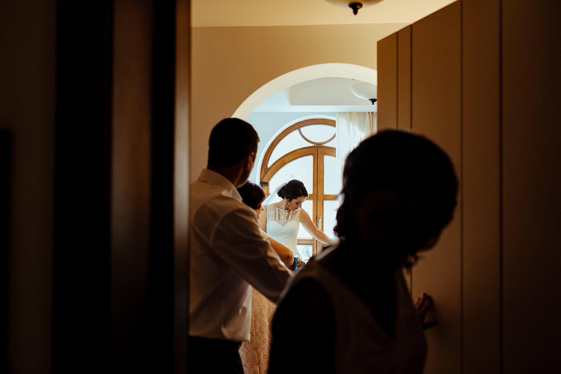 Fotograf-nunta-eleganta-sesivede-Hotel-Epoque-Bucuresti-009