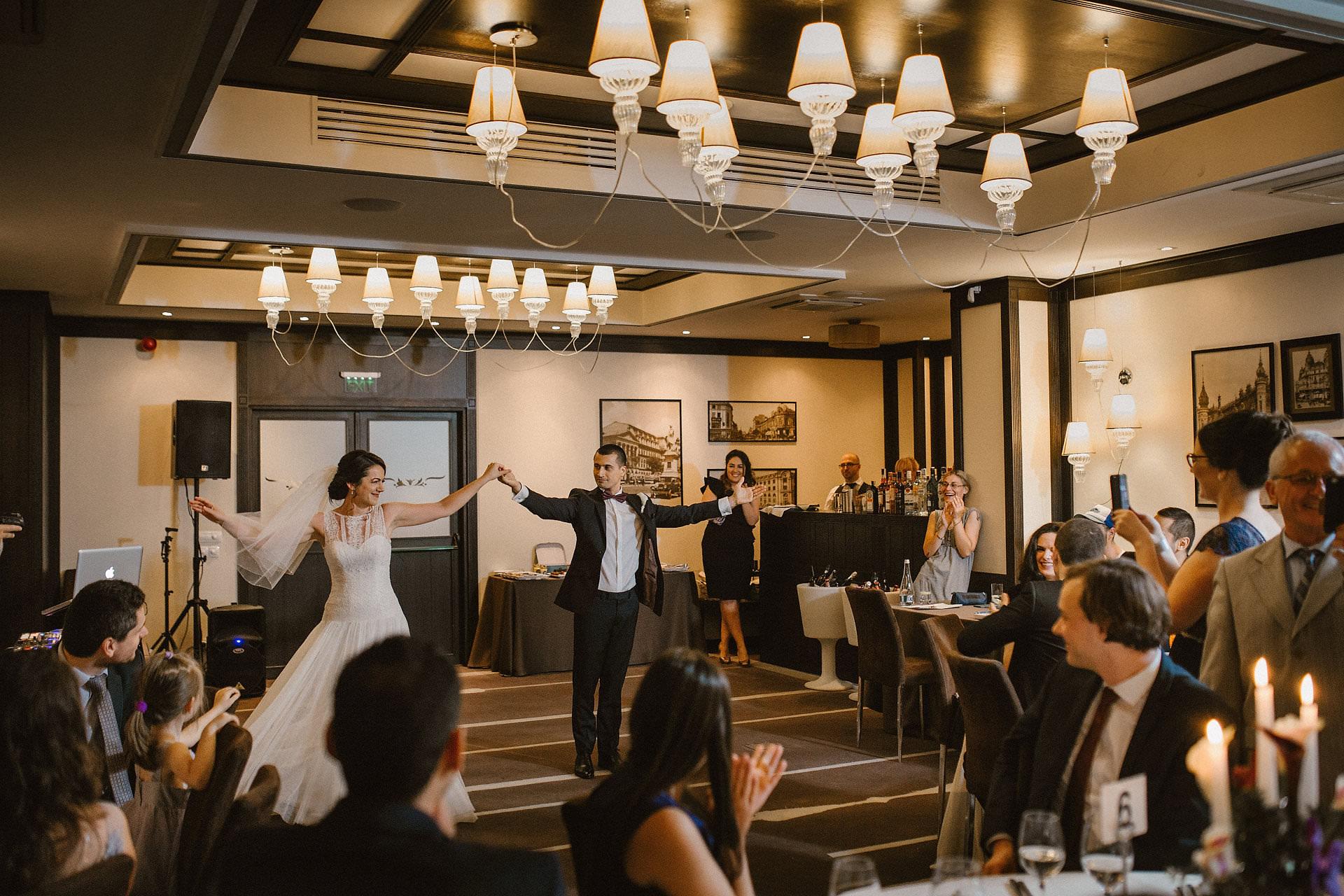 Fotograf-nunta-eleganta-sesivede-Hotel-Epoque-Bucuresti-010