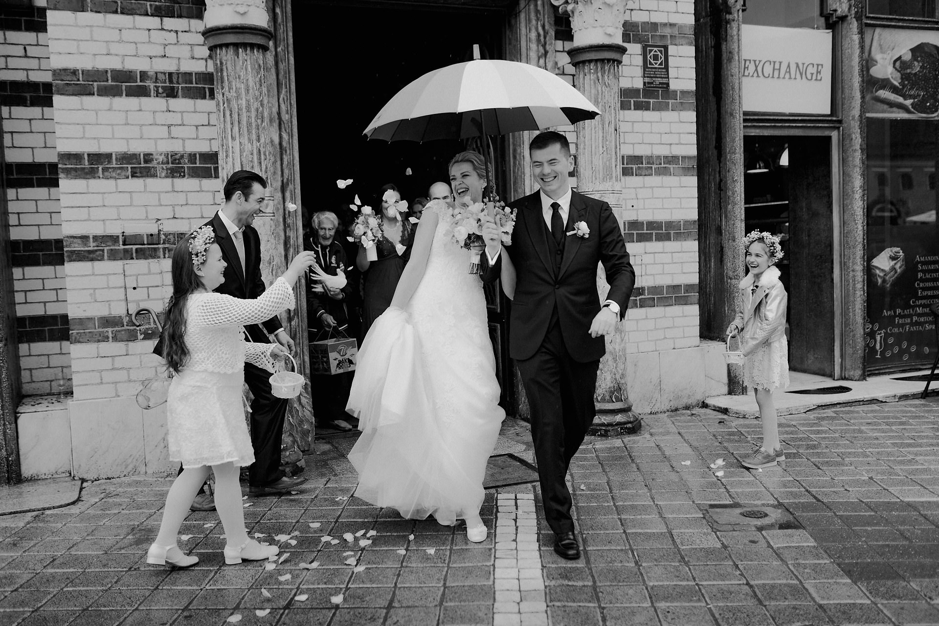 Fotograf-nunta-profesionist-Brasov-Casa-Armatei-sesivede-fotografie-0004