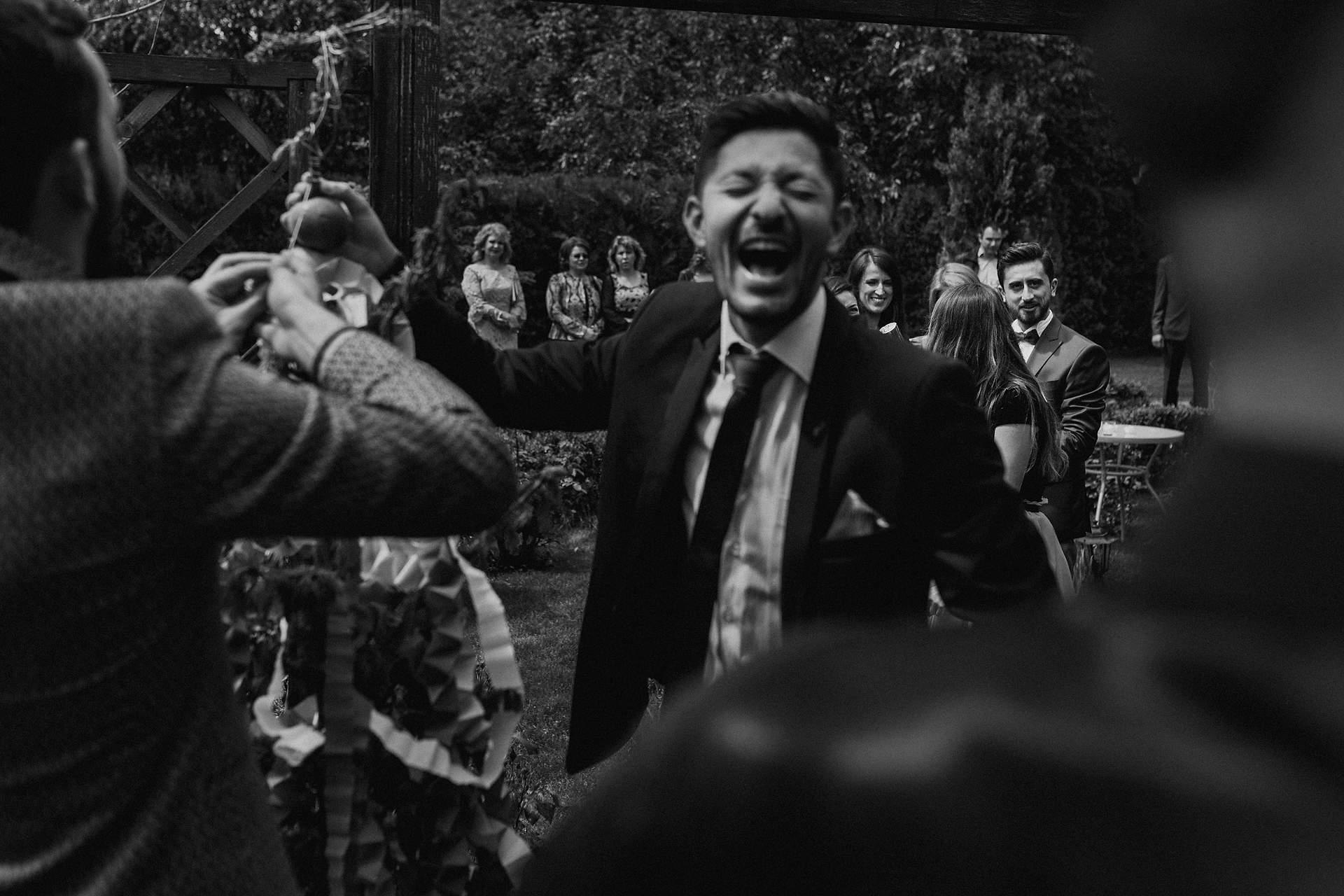 Fotograf-nunta-profesionist-Giurgiu-sesivede-fotografie-04