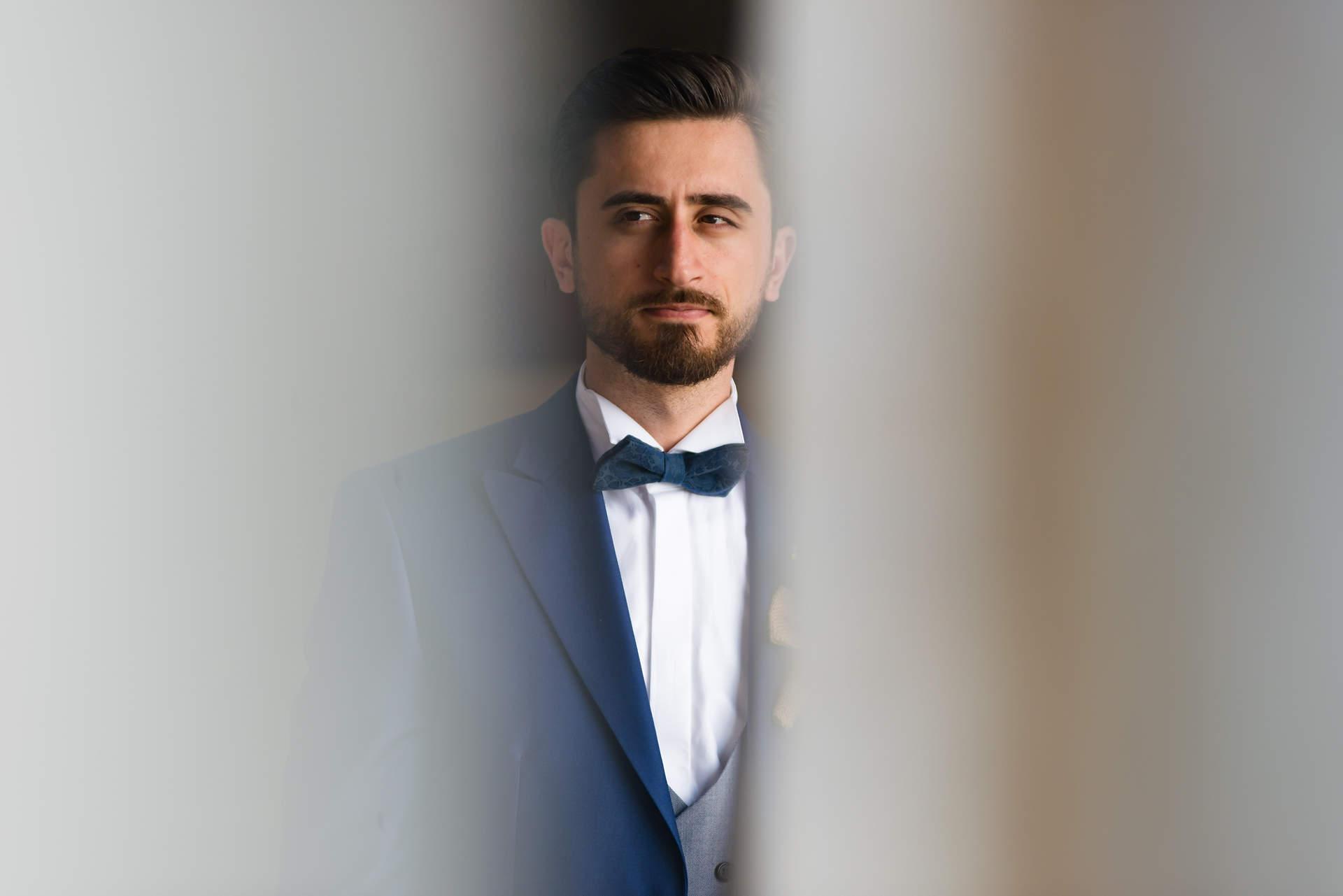 Fotograf-nunta-profesionist-Giurgiu-sesivede-fotografie-05