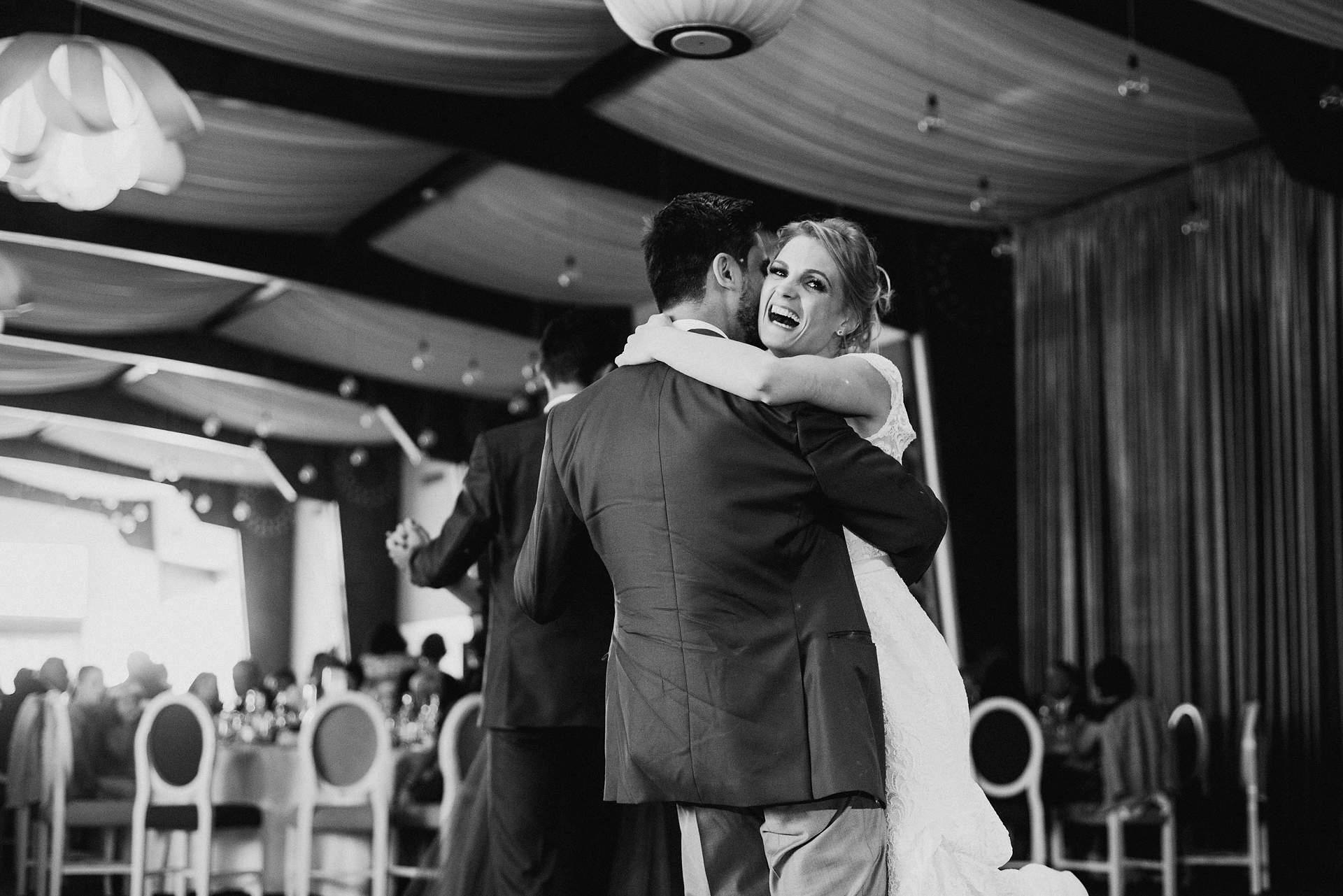 Fotograf-nunta-profesionist-Giurgiu-sesivede-fotografie-07
