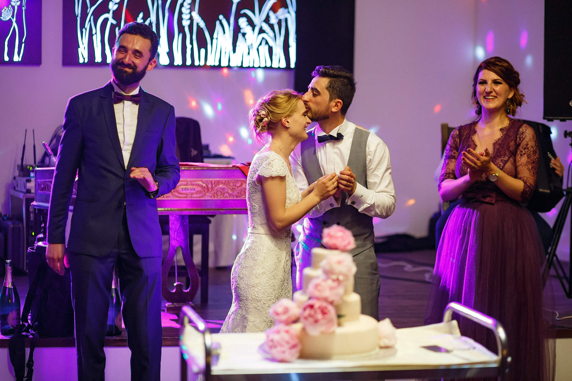 Fotograf-nunta-profesionist-Giurgiu-sesivede-fotografie-11