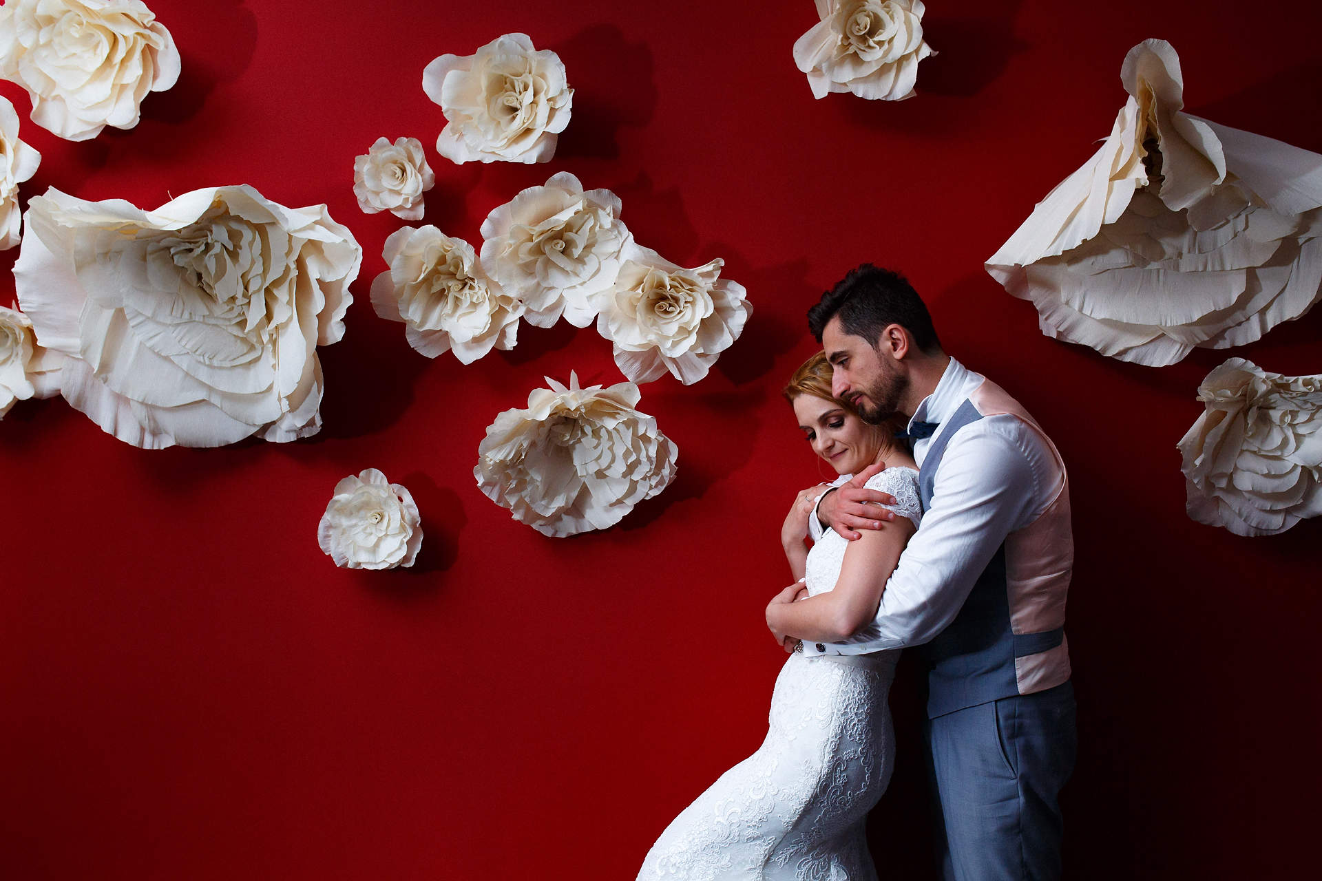 Fotograf-nunta-profesionist-Giurgiu-sesivede-fotografie-12
