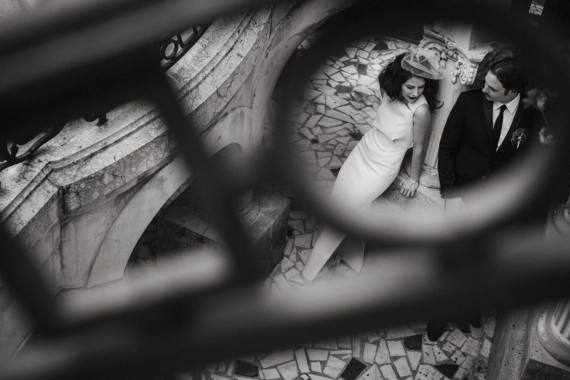 Fotograf-nunta-profesionist-sesivede-fotografie-016