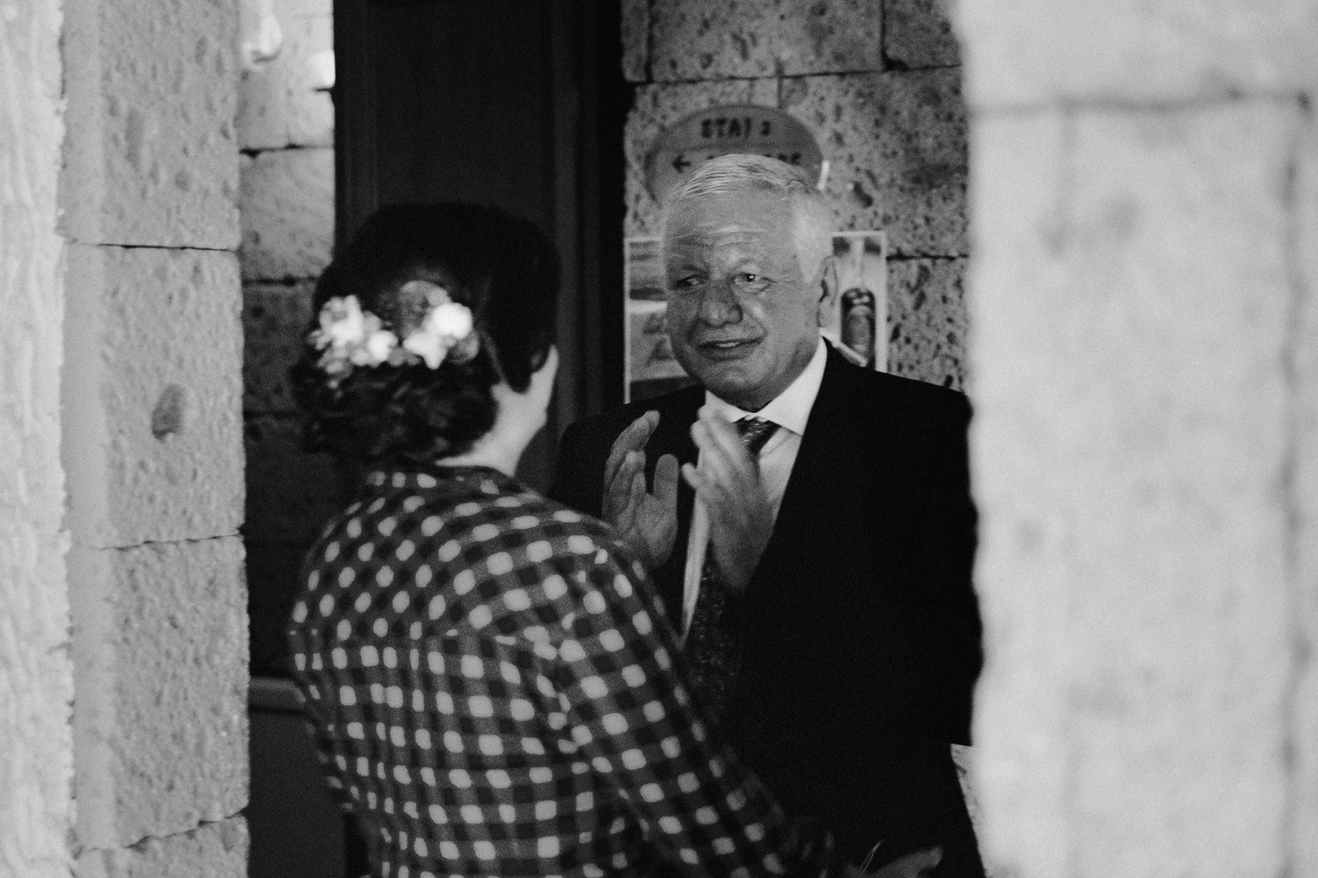 Nunta Diana si Bogdan-0084anc2