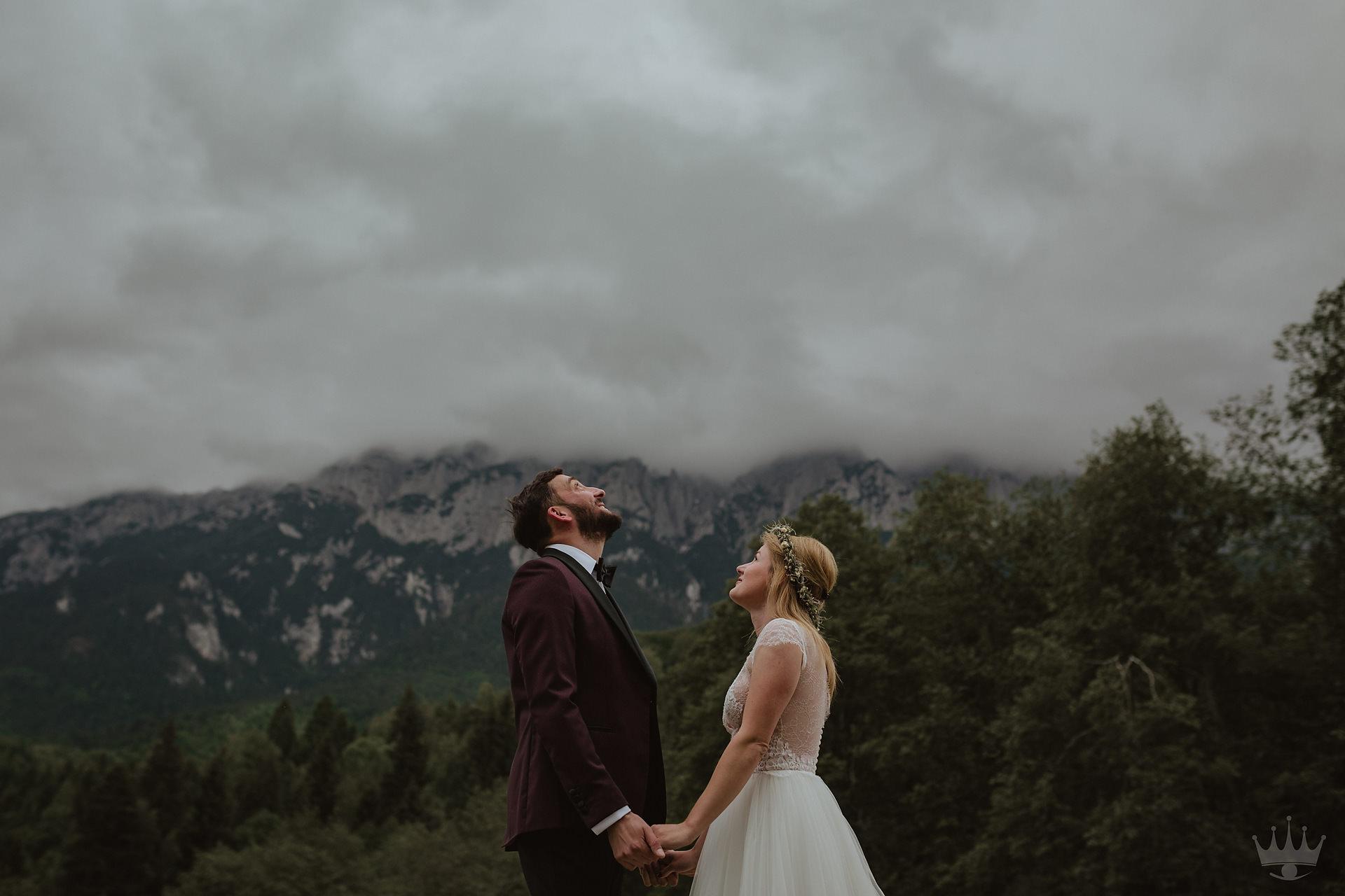 Fotograf-nunta-sedinta-foto-brasov-SeSiVede Fotografie-001
