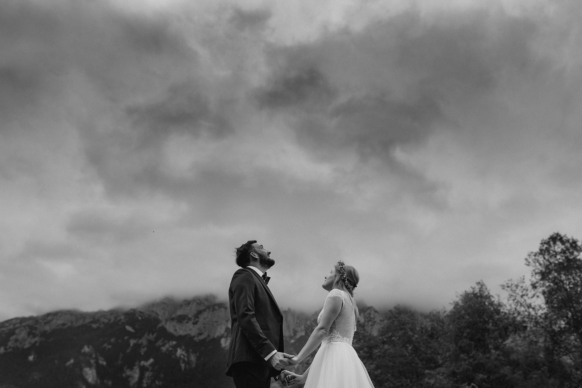 fotograf-nunta-after-wedding-piatra-craiului-brasov-0001