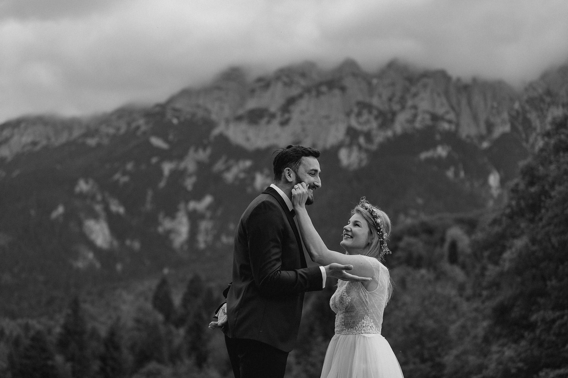 fotograf-nunta-after-wedding-piatra-craiului-brasov-0006