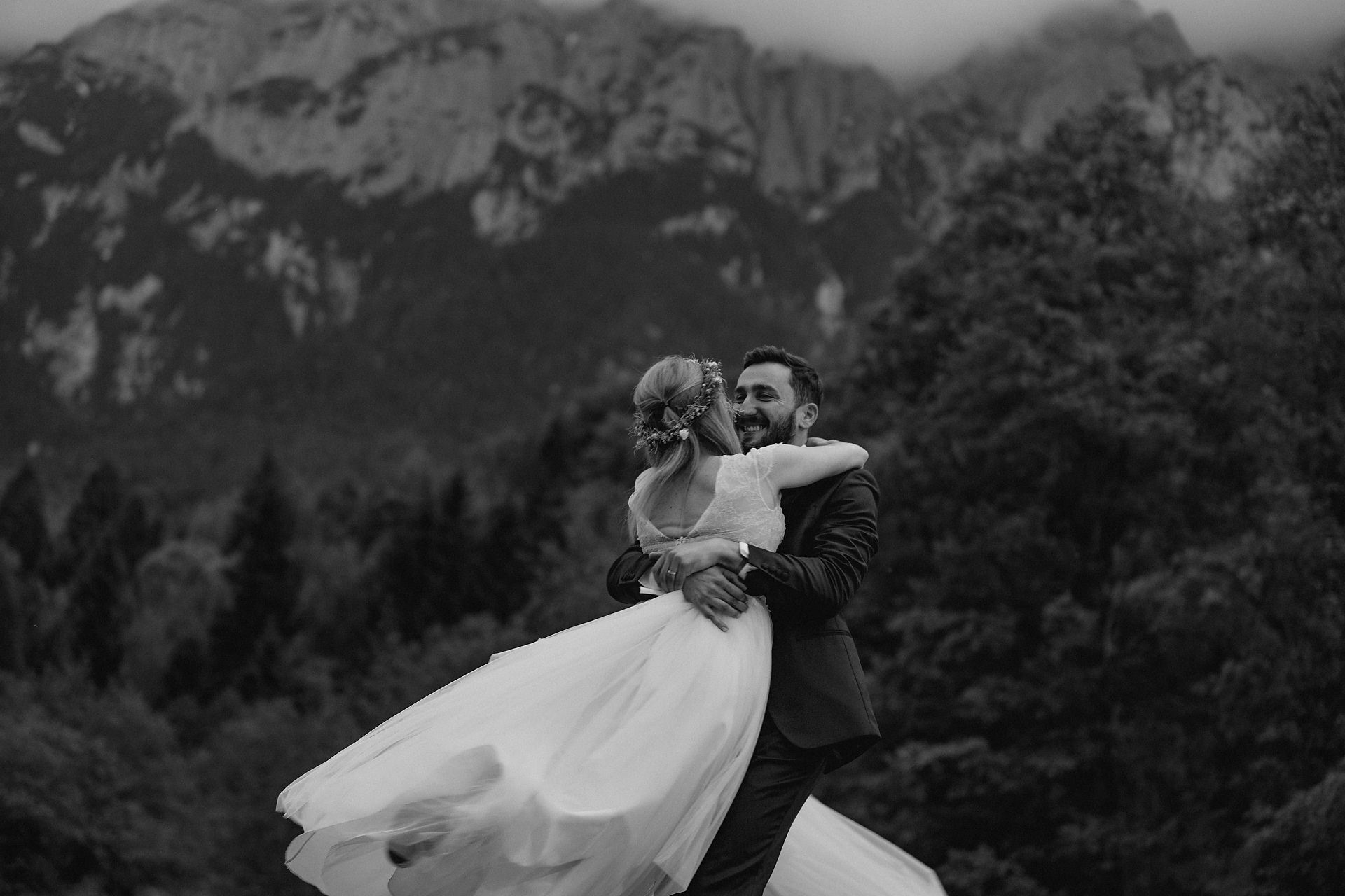 fotograf-nunta-after-wedding-piatra-craiului-brasov-0010