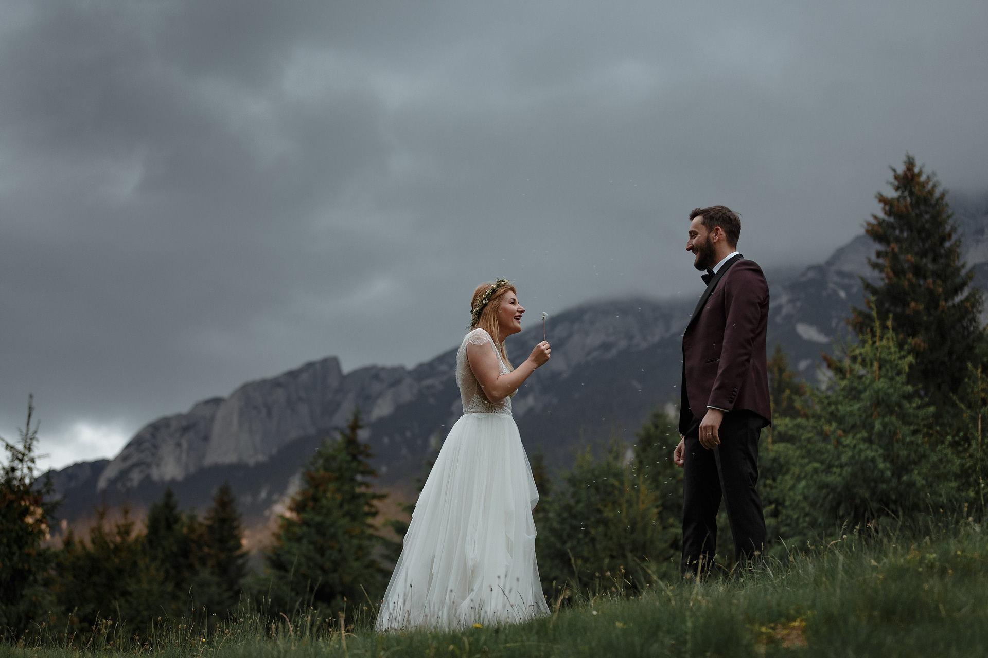 fotograf-nunta-after-wedding-piatra-craiului-brasov-0017