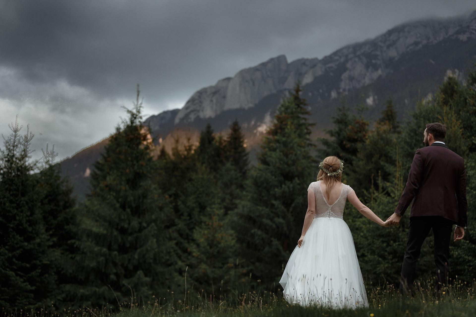 fotograf-nunta-after-wedding-piatra-craiului-brasov-0018