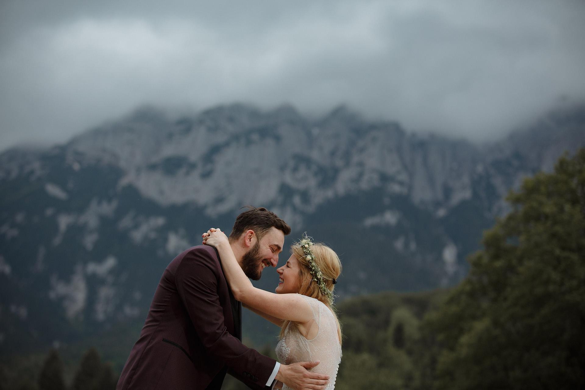 fotograf-nunta-after-wedding-piatra-craiului-brasov-0021