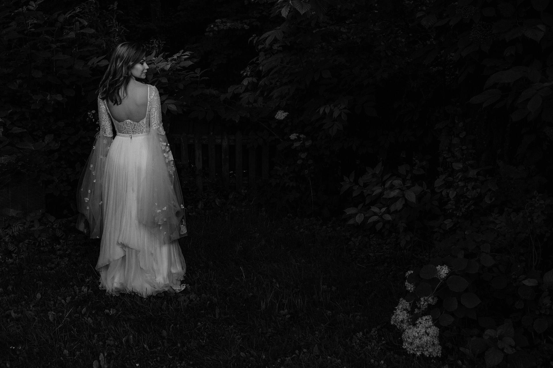 Fotograf nunta-after wedding-sedivede-Moieciu-20