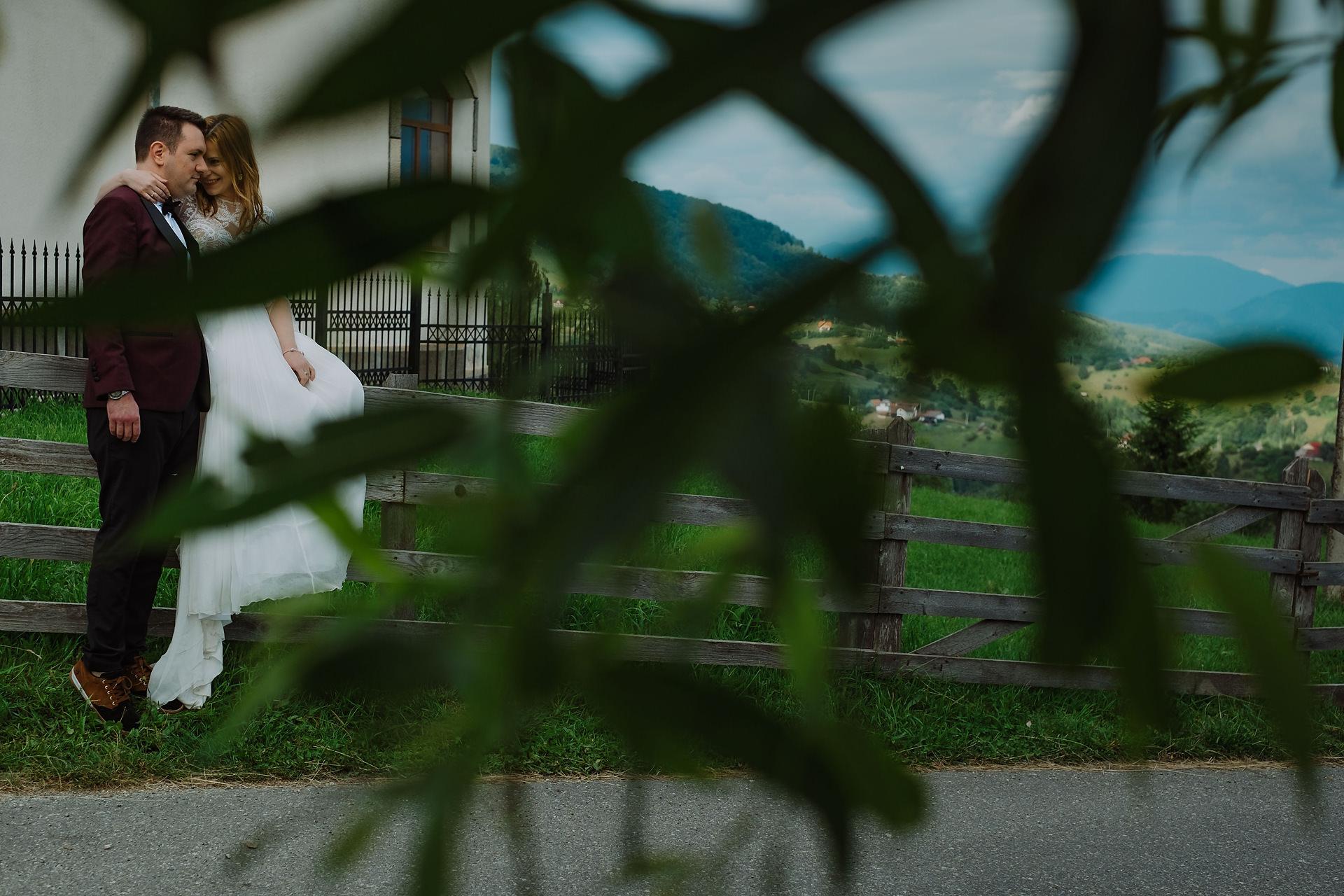 Fotograf nunta-after wedding-sedivede-Moieciu-21