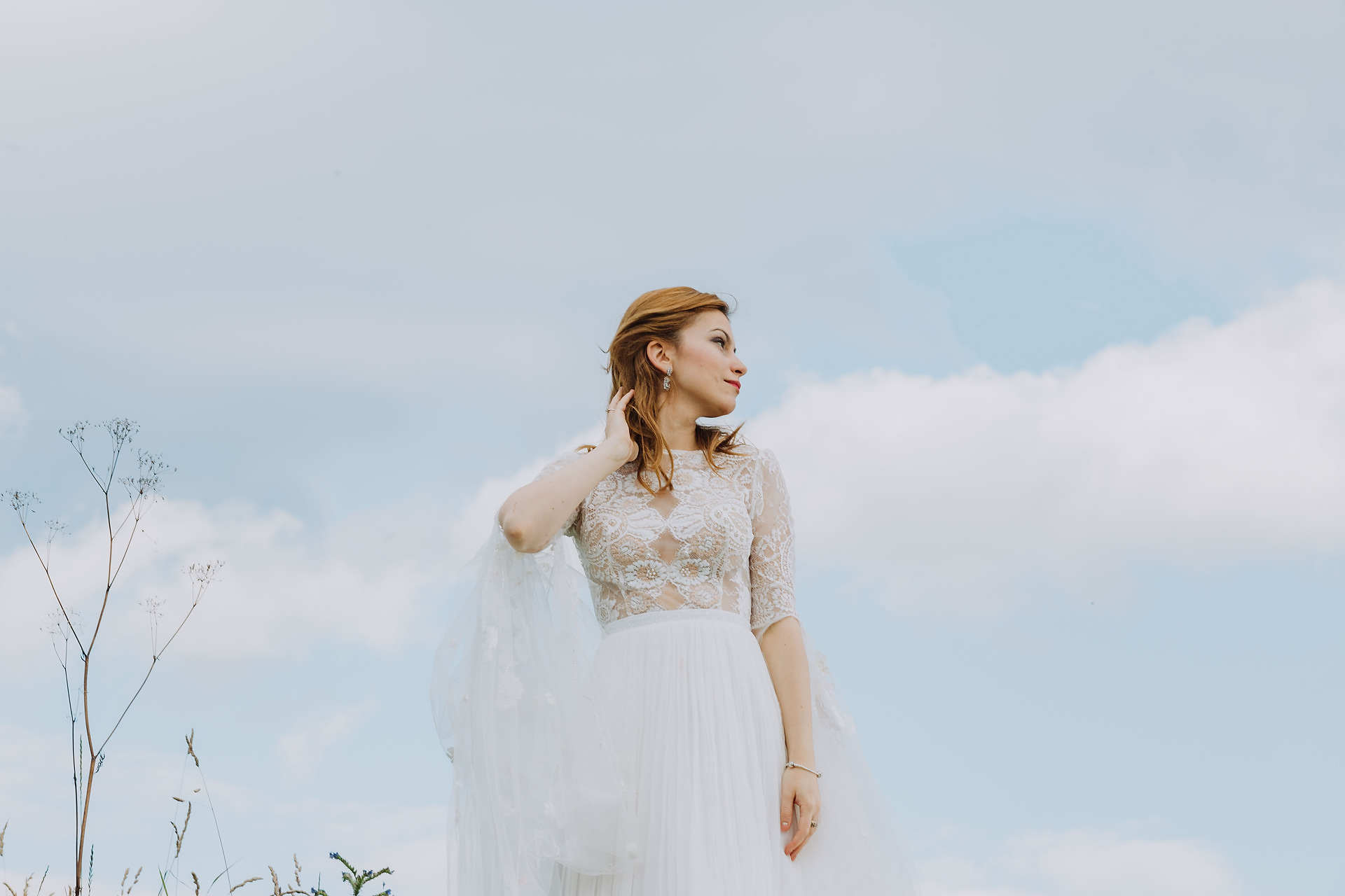 Fotograf nunta-after wedding-sedivede-Moieciu-22