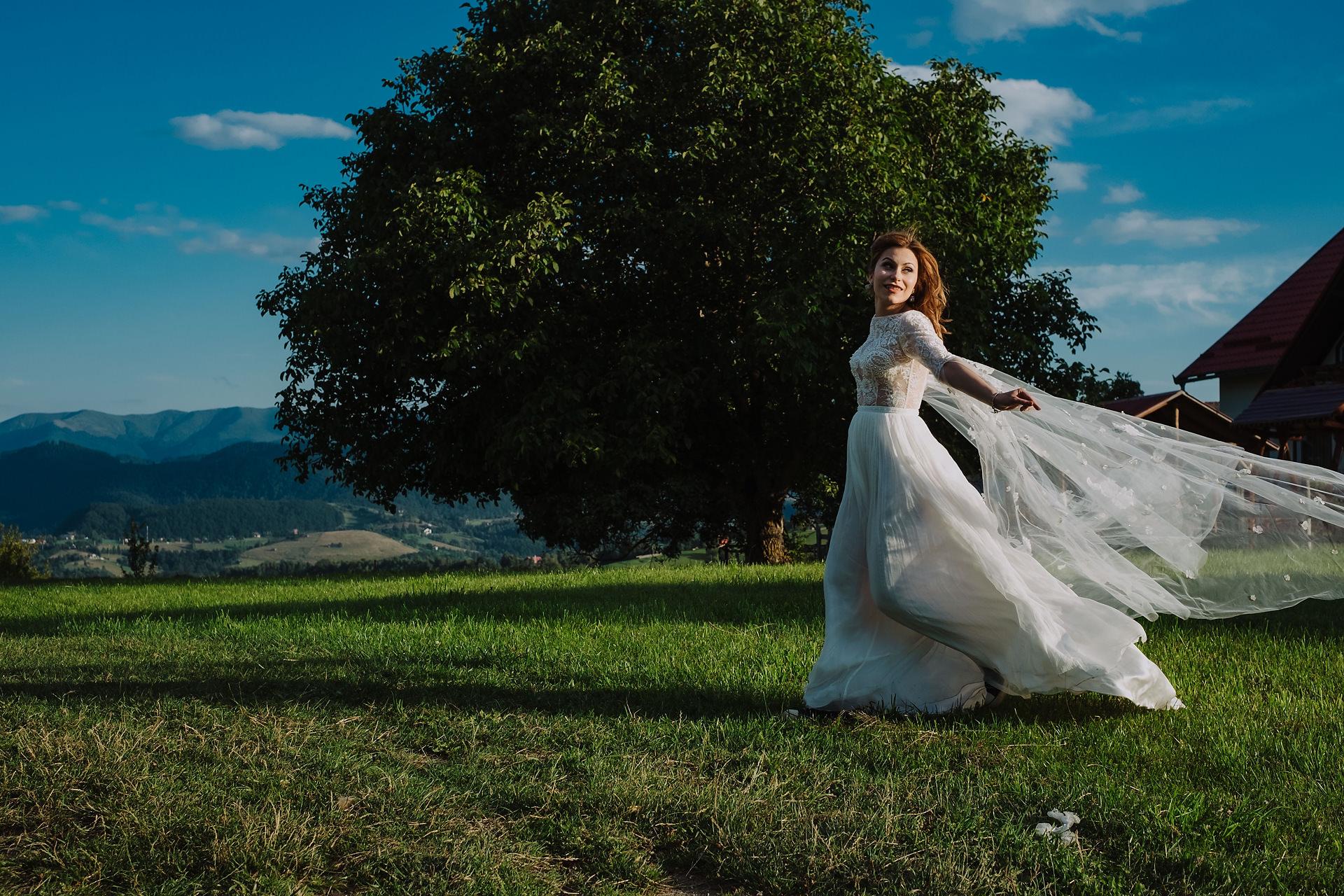 Fotograf nunta-after wedding-sedivede-Moieciu-24