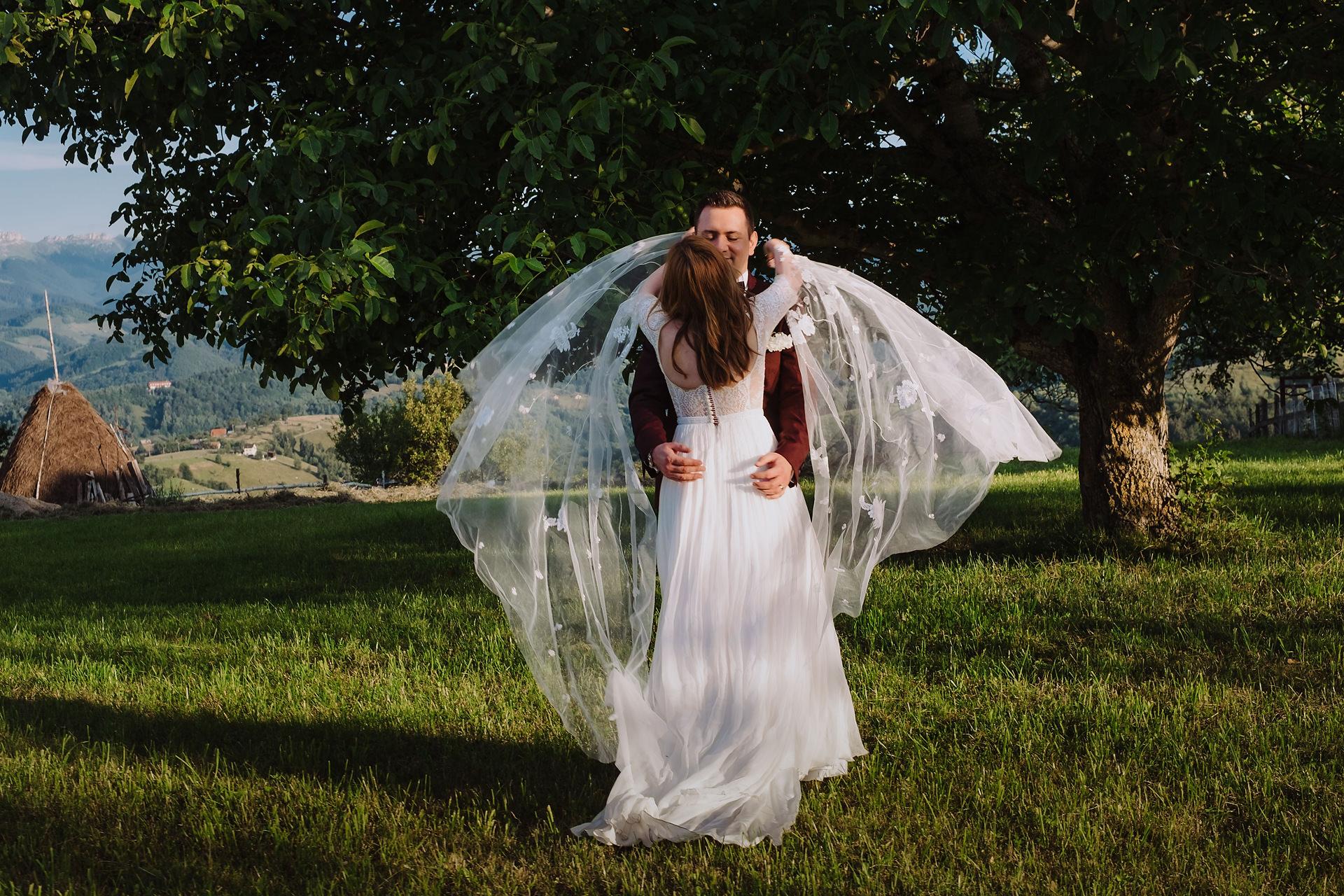 Fotograf nunta-after wedding-sedivede-Moieciu-25