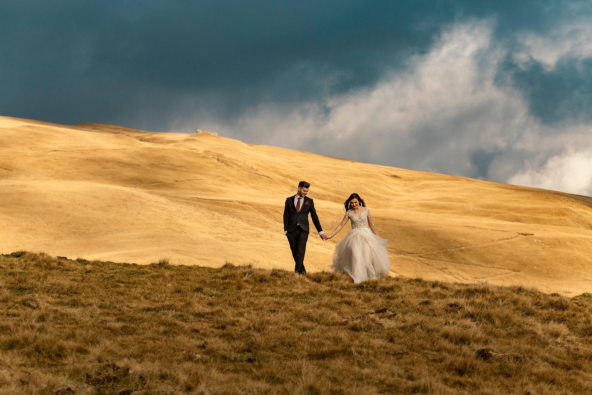 After-wedding-Bucegi-fotograf-nunta-sesivede-fotografie-001