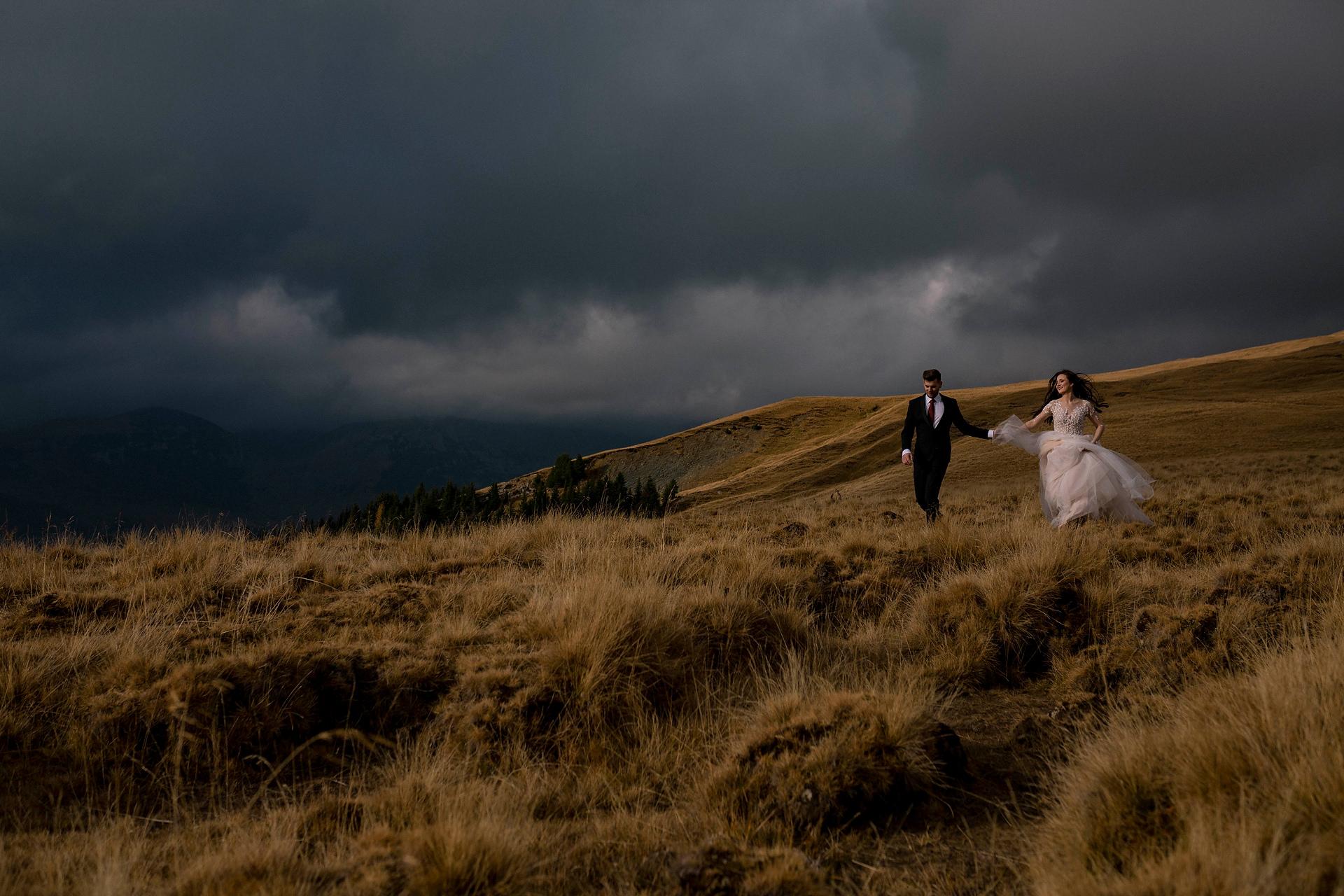 After-wedding-Bucegi-fotograf-nunta-sesivede-fotografie-004