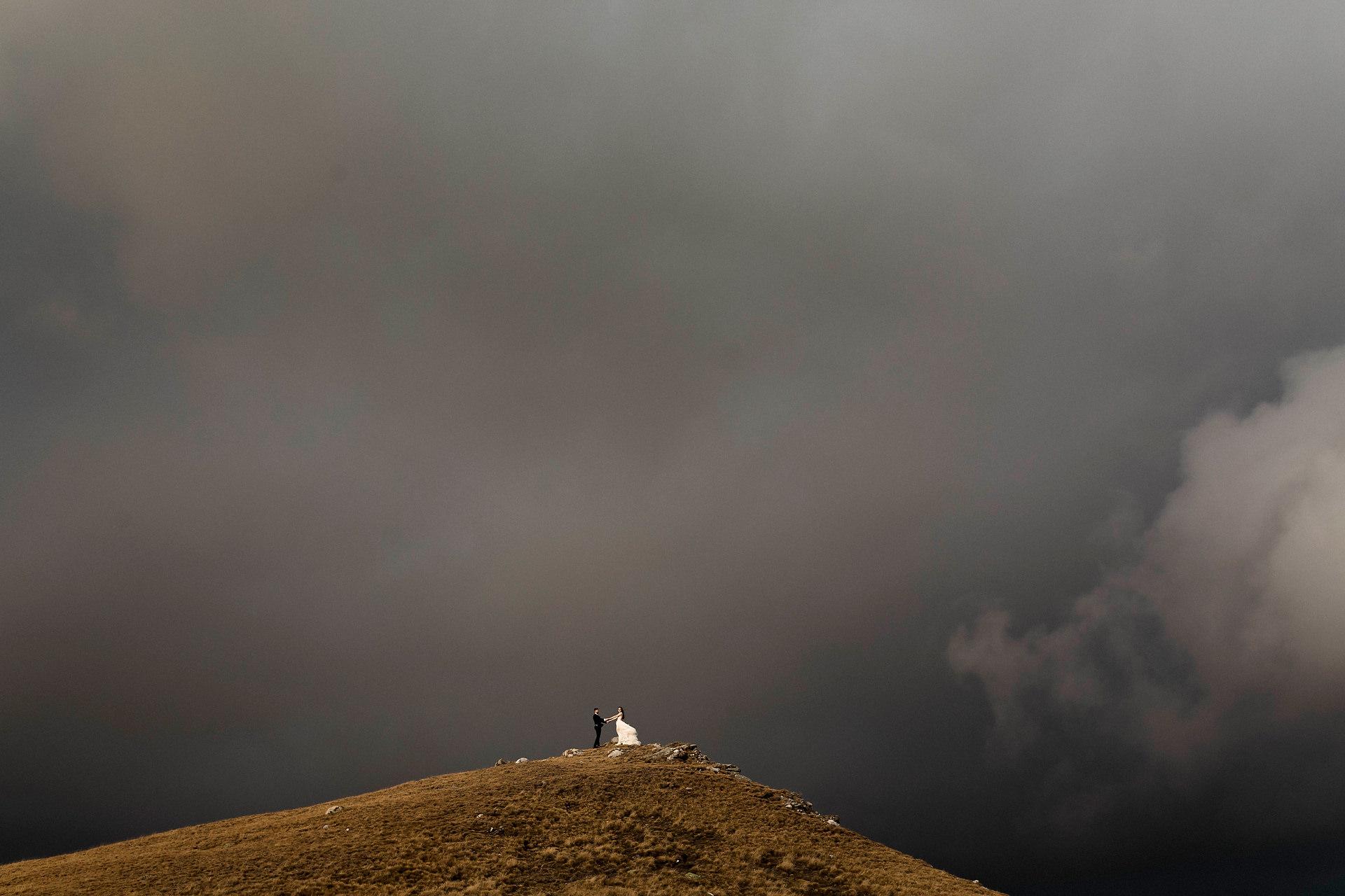 After-wedding-Bucegi-fotograf-nunta-sesivede-fotografie-020