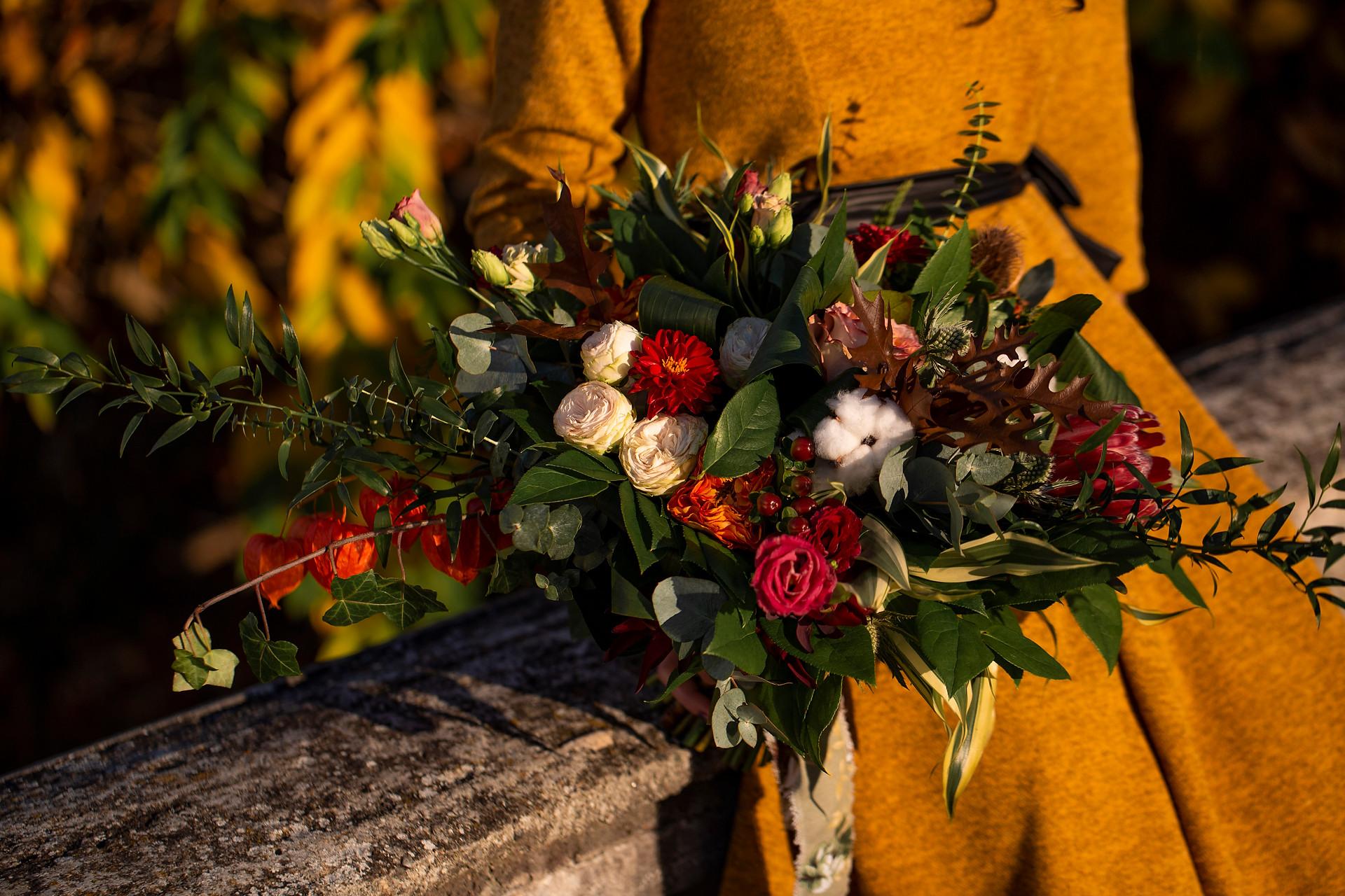 Fotograf nunta - Contessina Events -Nunta la Palatul Brukenthal Avrig-08