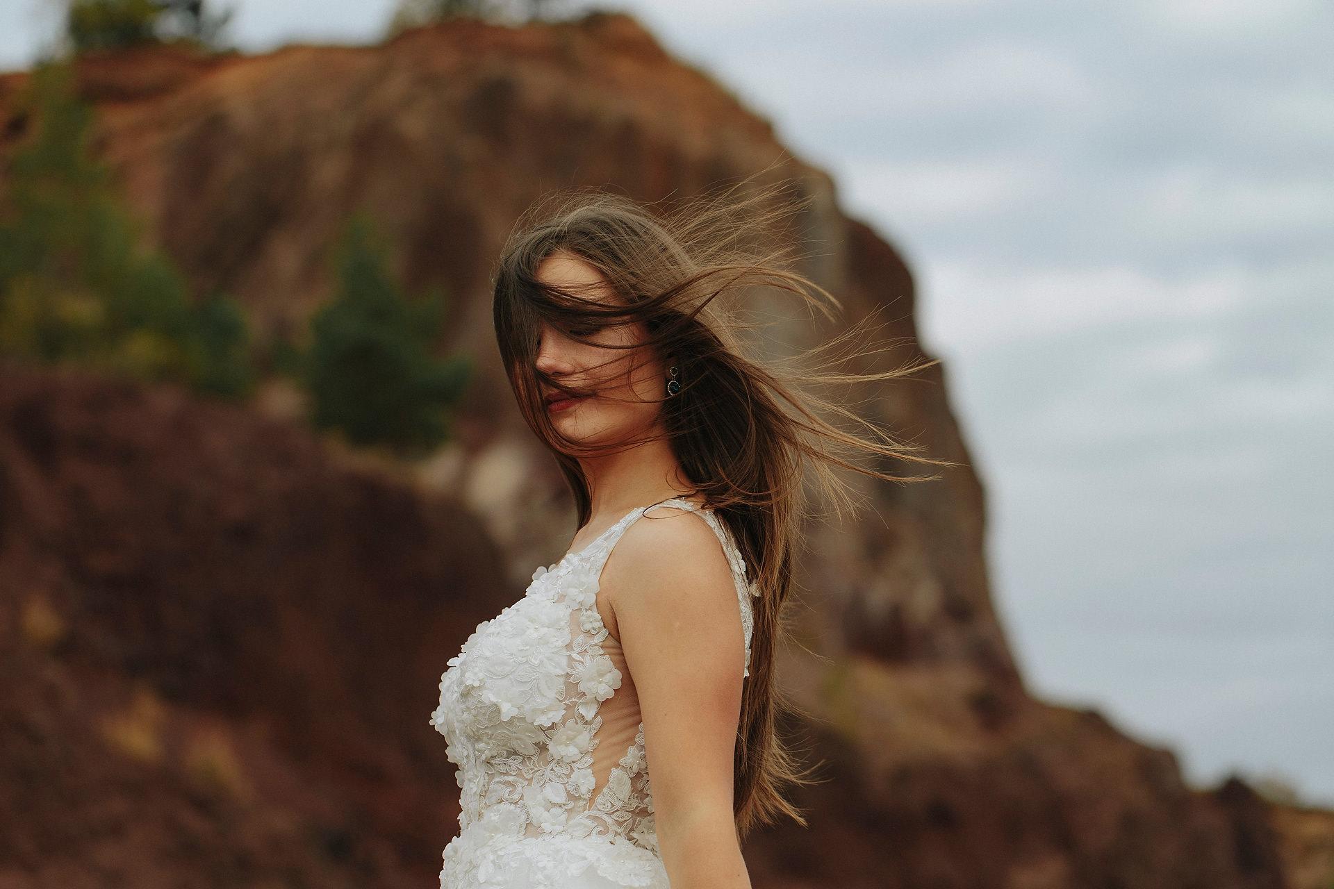 Fotograf-nunta-Racos-sesivede-fotografie-foto-nunta-02
